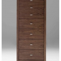 diva chest mobital walnut 2.jpg