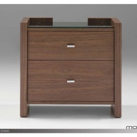 diva night table mobital walnut 1.jpg