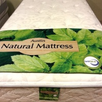 elite-mattress-anm-direct.jpg