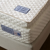 fast-response-active-fusion-mattress-topper-purelatexbliss.jpg