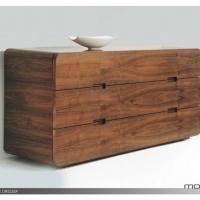 flo dresser mobital walnut.jpg