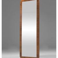 flo mirror mobital walnut.jpg