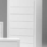frost 7 drawer chest high gloss white mobital bedroom furniture.jpg