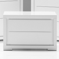 frost night table high gloss white mobital bedroom furniture.jpg