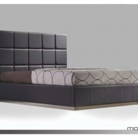 glare bed mobital grey.jpg