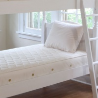 kids-2-in-1-ultra-mattress-naturepedic-waterproof-side.jpeg