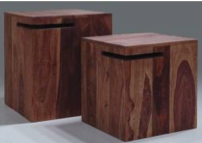 mobital slit end table set.png