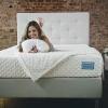 nature mattress purelatexbliss allnatural 7332.jpeg