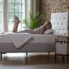 nature mattress purelatexbliss allnatural nvm9381.jpeg