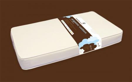 no compromise classic organic cotton crib traditional 150 mattress2 naturepedic.jpeg