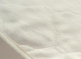 organic flannel mattress pad protector omi.jpg