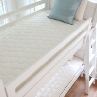 organic quilted deluxe kids mattress naturepedic1.jpeg