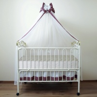 organicpedic-baby-crib-latex-innerspring-mattress-omi-bedroom.jpg