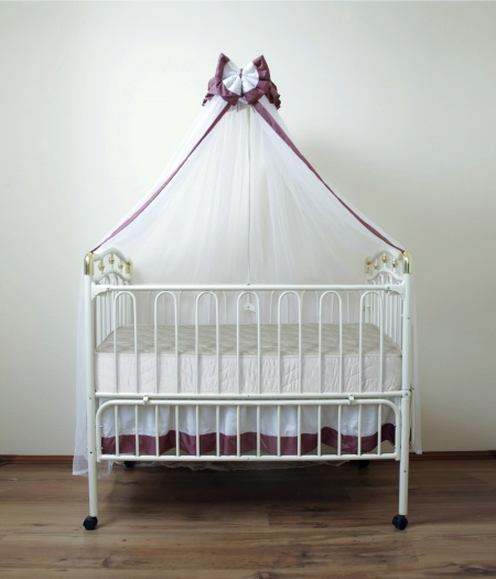 organicpedic baby crib latex innerspring mattress omi bedroom.jpg