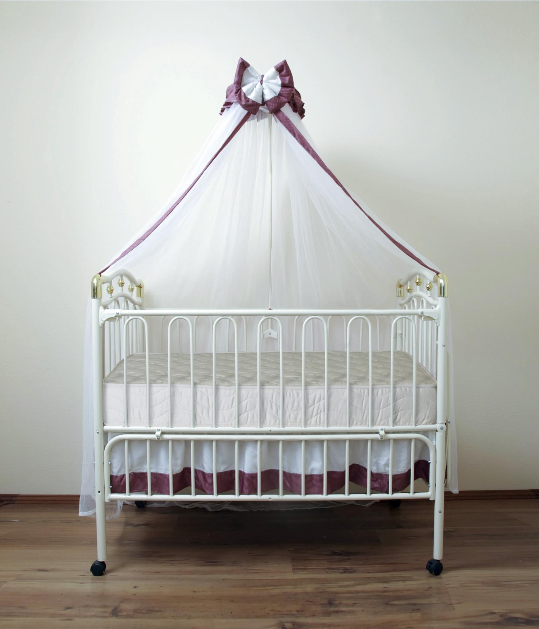 baby archives a austin natural mattress