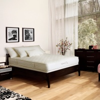 organicpedic classic mattress bedroom omi.jpeg