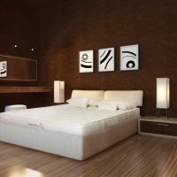 organicpedic midori mattress bedroom omi.jpeg