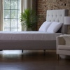 pamper mattress purelatexbliss natural nvm9401.jpeg