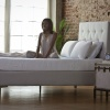 pamper mattress purelatexbliss natural nvm9608.jpeg