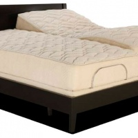 prodigy-adjustable-mattress-bed-base-leggett-and-platt.jpg