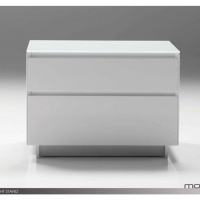 savvy night stand white mobital1.jpg