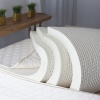 serenity latex mattress savvy rest layers.jpg