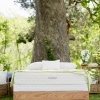 serenity latex mattress savvy rest outdoor vertical.jpg