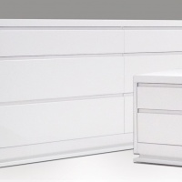 sonar double dresser matte white mobital bedroom furniture.jpg