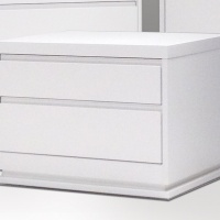sonar night table matte white mobital bedroom furniture.jpg