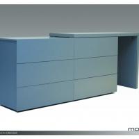 vex ext dresser grey mat mobital.jpg
