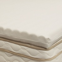 Toppers Archives · Austin Natural Mattress