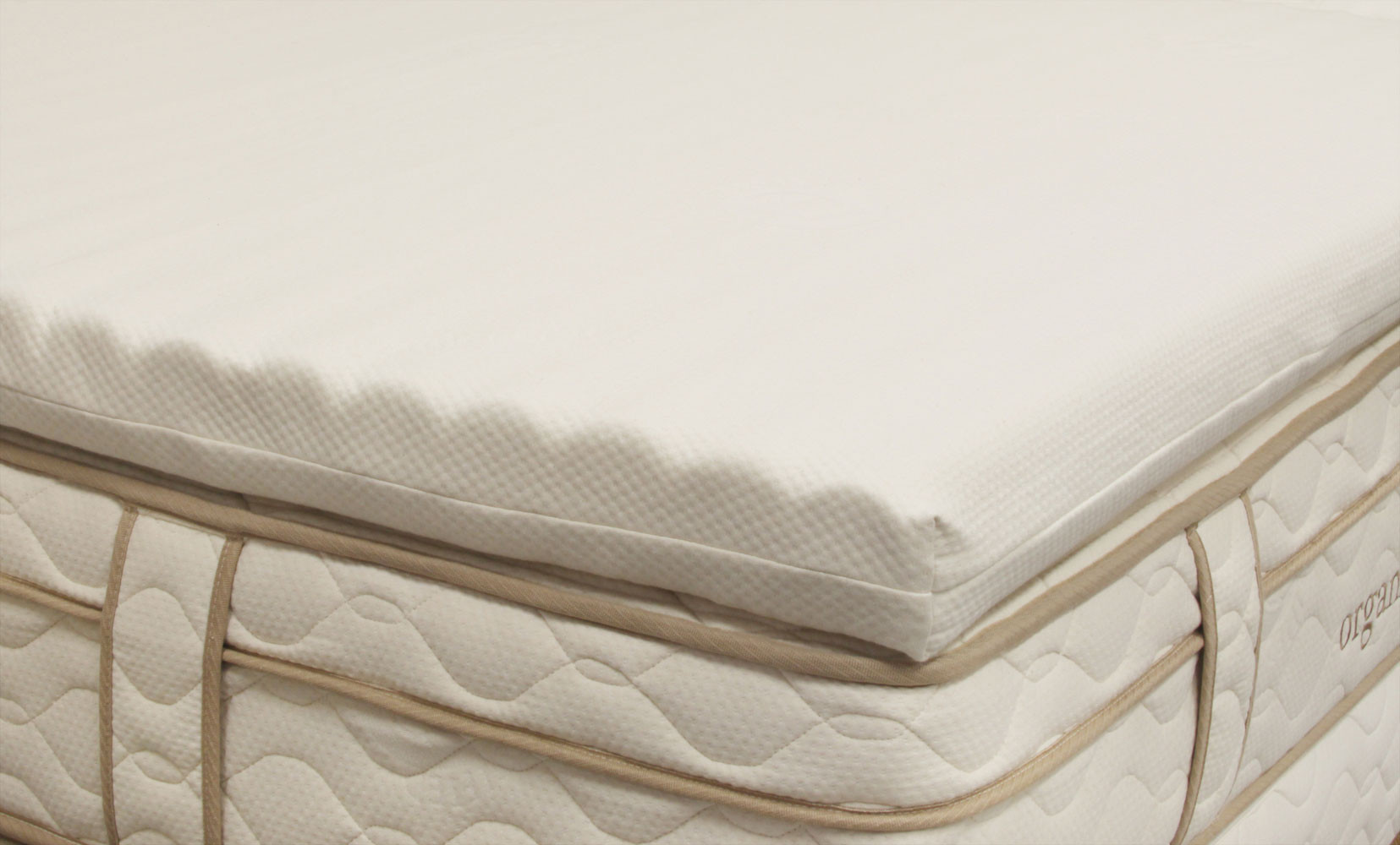 toppers archives a austin natural mattress