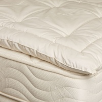 wooly lite pillow top omi.jpg