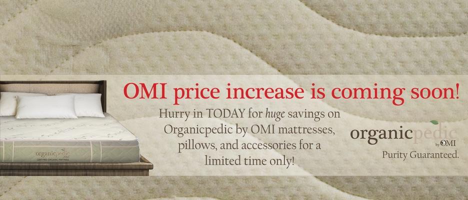 Austin Mattress Store 512 452 4444 Organic Mattresses