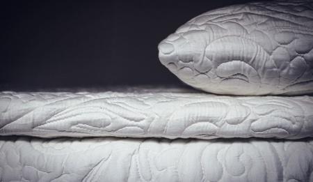 2 true pillow topposh+lavish