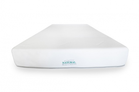 austin natural mattress direct 8in 10in and 12in hybrid