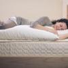 organic body pillow woman 760x480