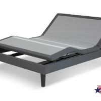 s cape 2 furniture hero 1500px