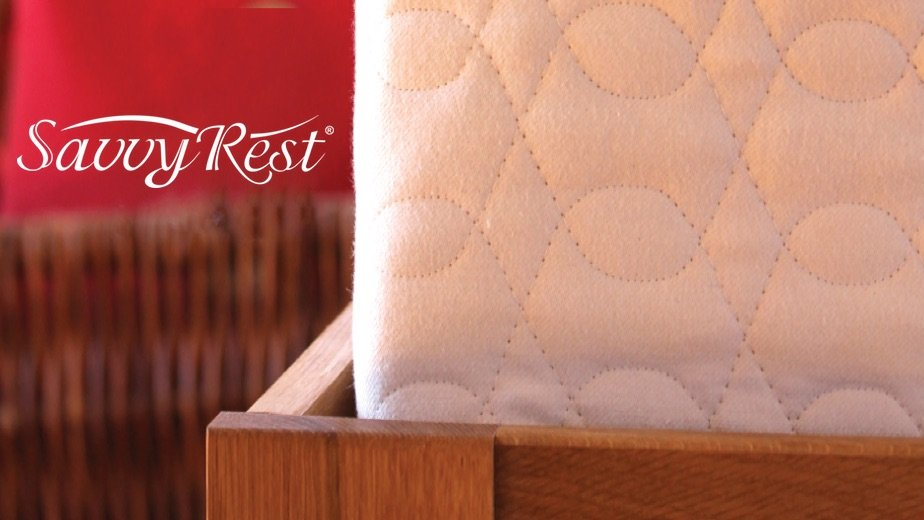 savvy rest mattresses image