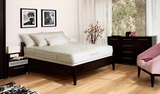 mattresses austin