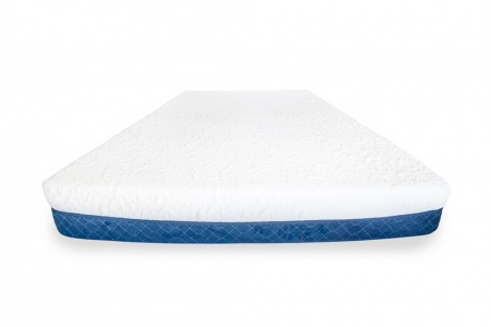 austin natural mattress direct nirvana