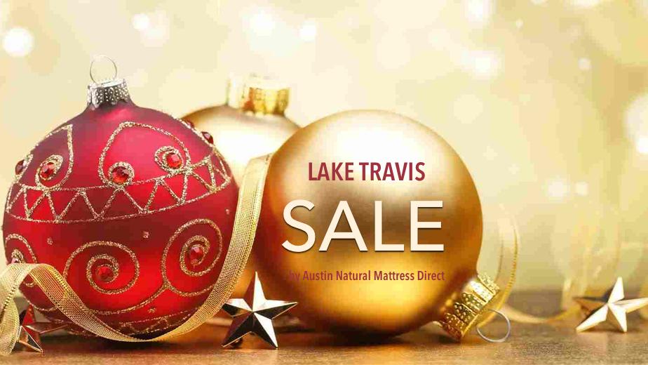 lake travis holiday 2018