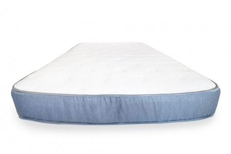 austin natural mattress direct mango