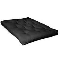 10 layer futon mattress