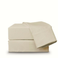 gotcha covered basics collection sheet set ivory.jpg