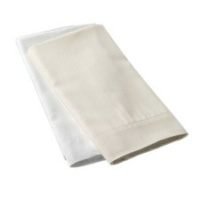 gotcha covered luxe collection pillowcases white ivory.jpg