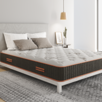 papaya bedroom rendering